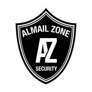 Almail Zone